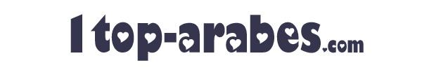 1top-arabes.com