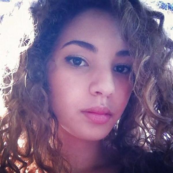 Cam sexe en Suisse avec une marocaine sexy